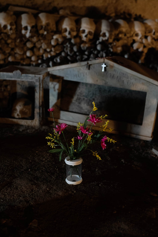 Cimitero delle fontanelle  (53 von 69).jpg