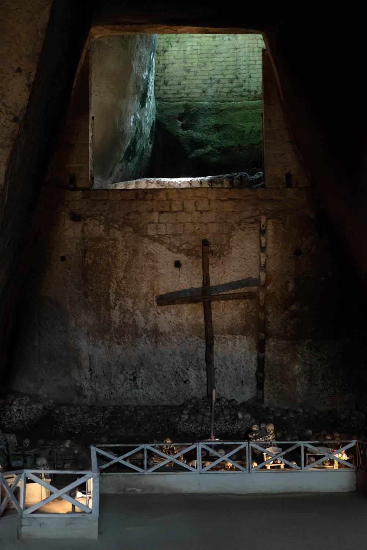 Cimitero delle fontanelle  (59 von 69).jpg