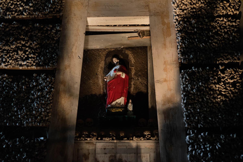 Cimitero delle fontanelle  (66 von 69).jpg