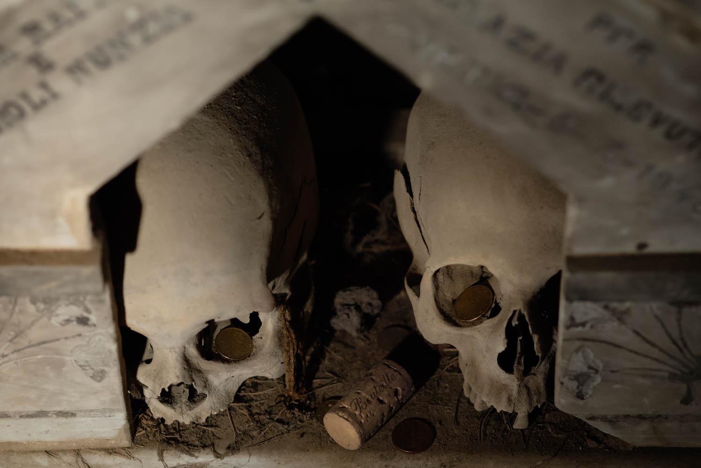 Cimitero delle fontanelle  (49 von 69)-2.jpg