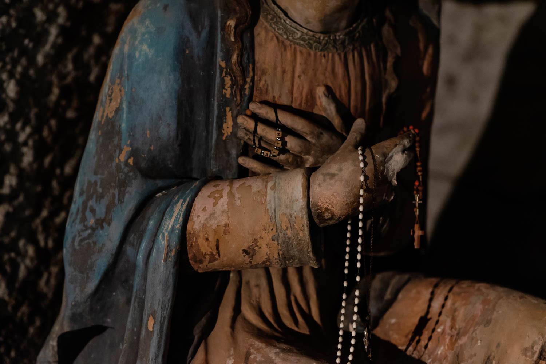 Cimitero delle fontanelle  (16 von 69).jpg