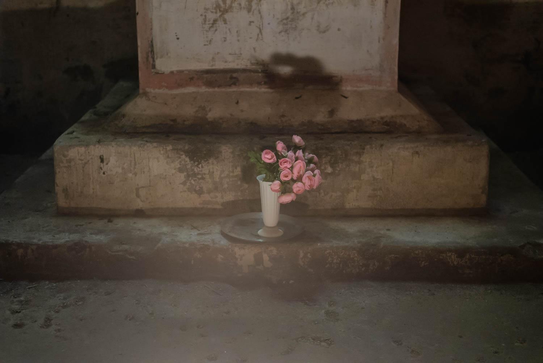 Cimitero delle fontanelle  (28 von 69).jpg