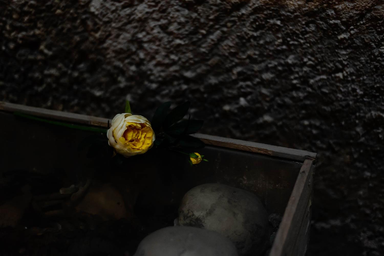 Cimitero delle fontanelle  (32 von 69).jpg