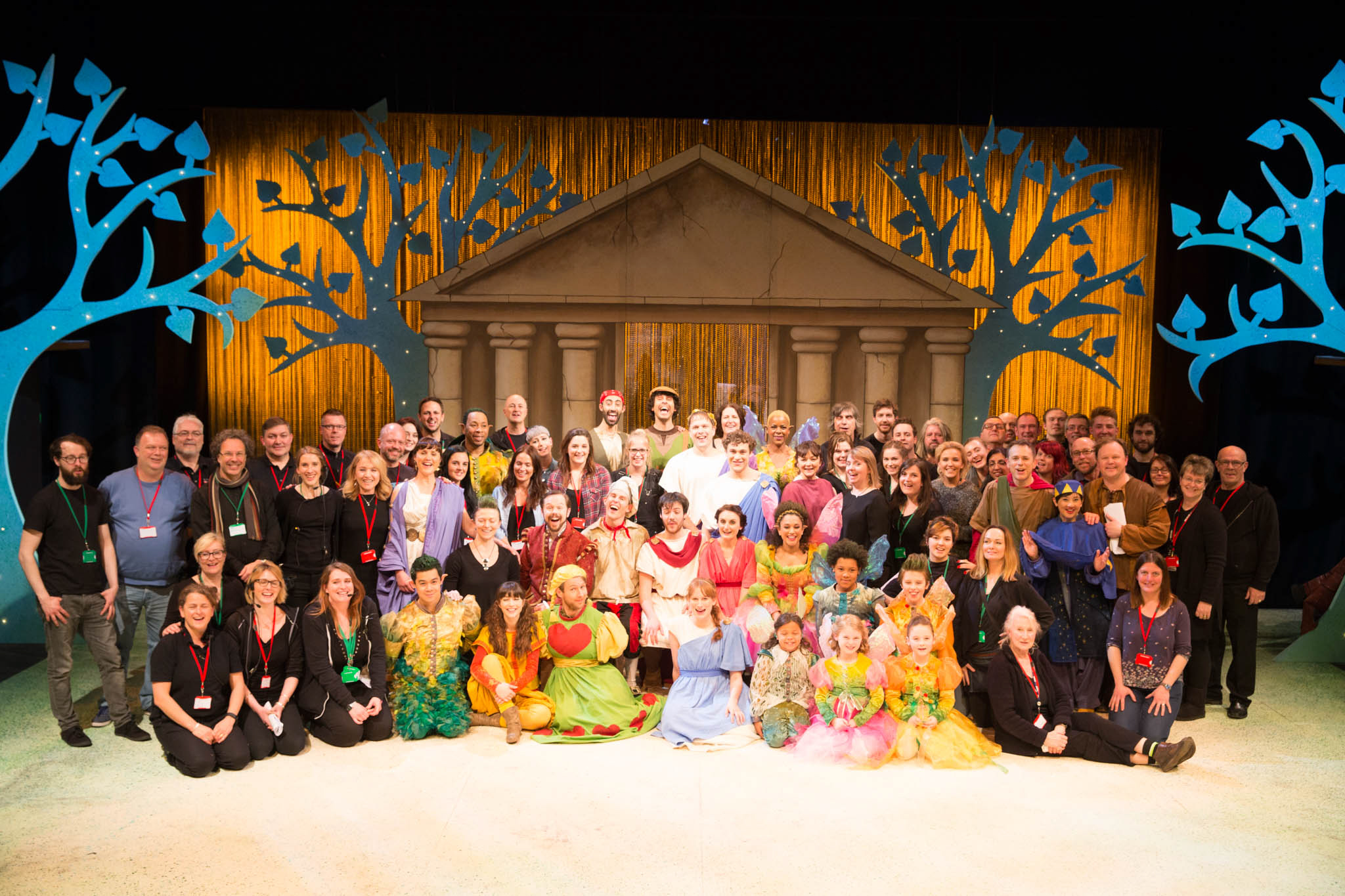 MND Cast and Crew low res.jpeg