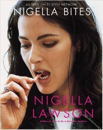 Nigella Bites.jpg