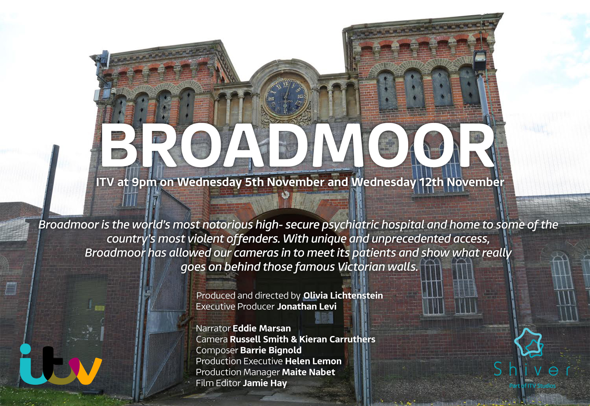 Broadmoor TX Card (1).jpg