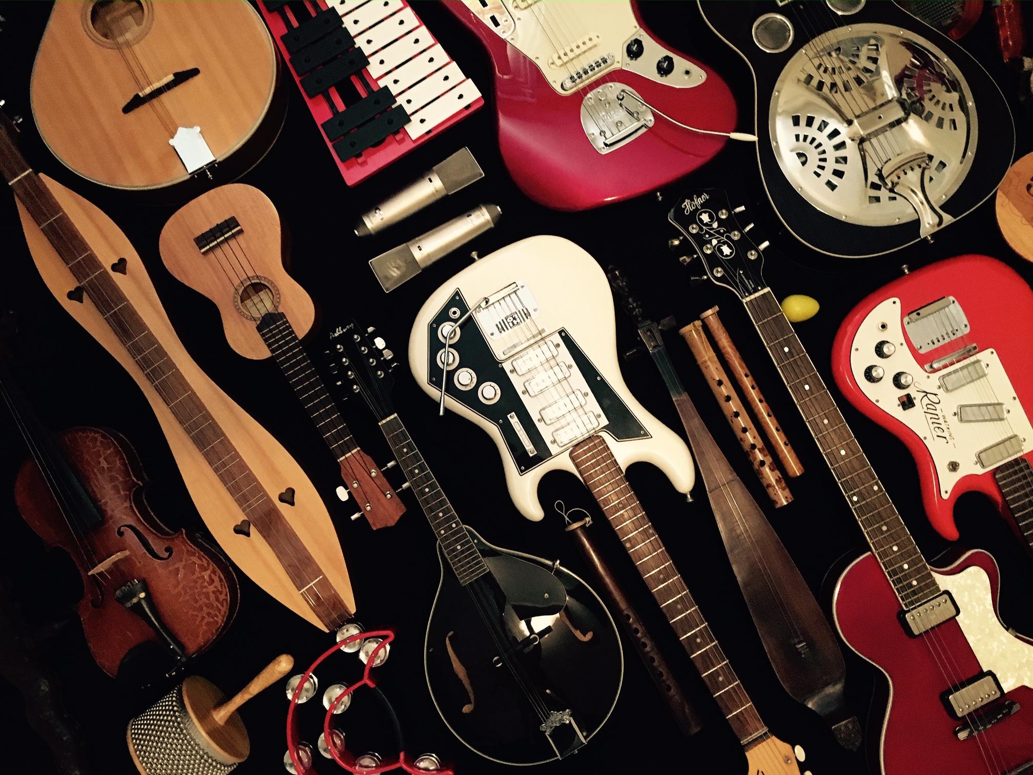 Instruments colour.jpg