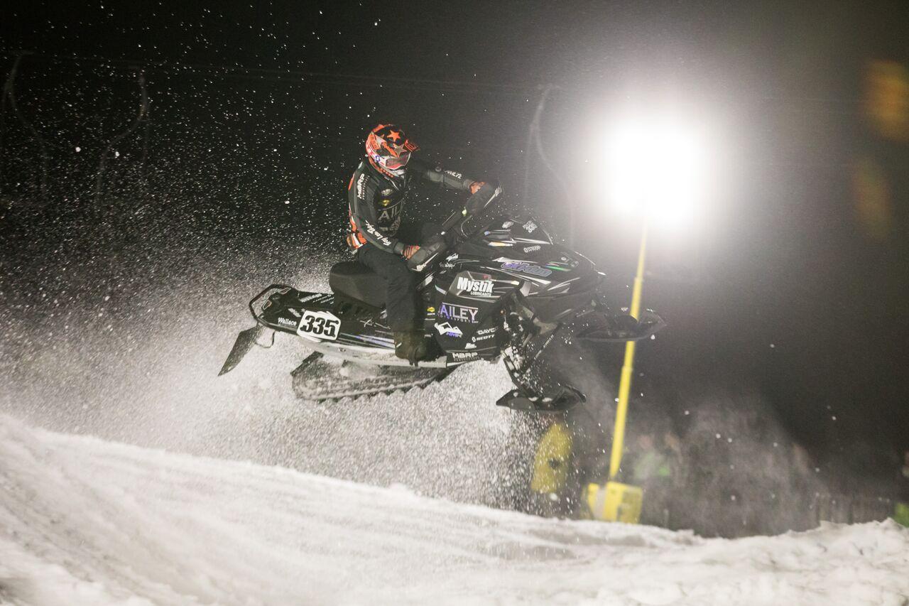 snowcrossB.jpeg