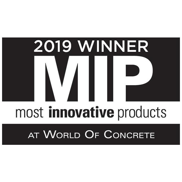 MIP Award 612.png