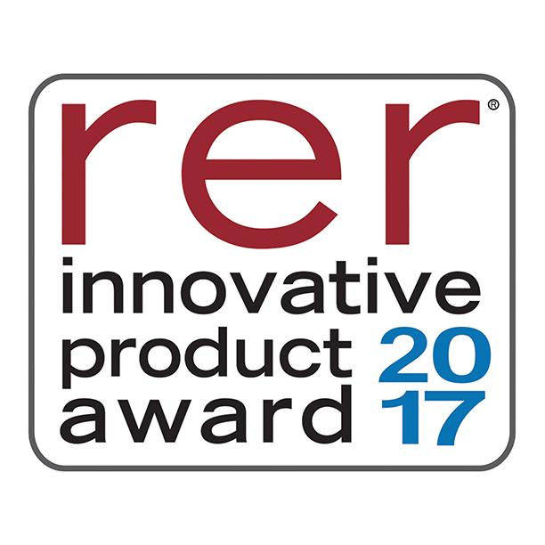 RER2017 Award 612.png