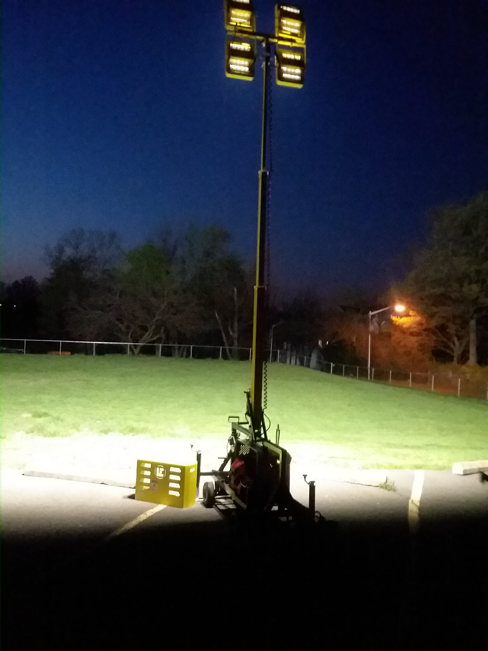 Thank You for filling out a request for our Beacon LED Tower! - Someone will get back to you shortly. If this is urgent please contact 1.877.475.5463 to speak to a representative