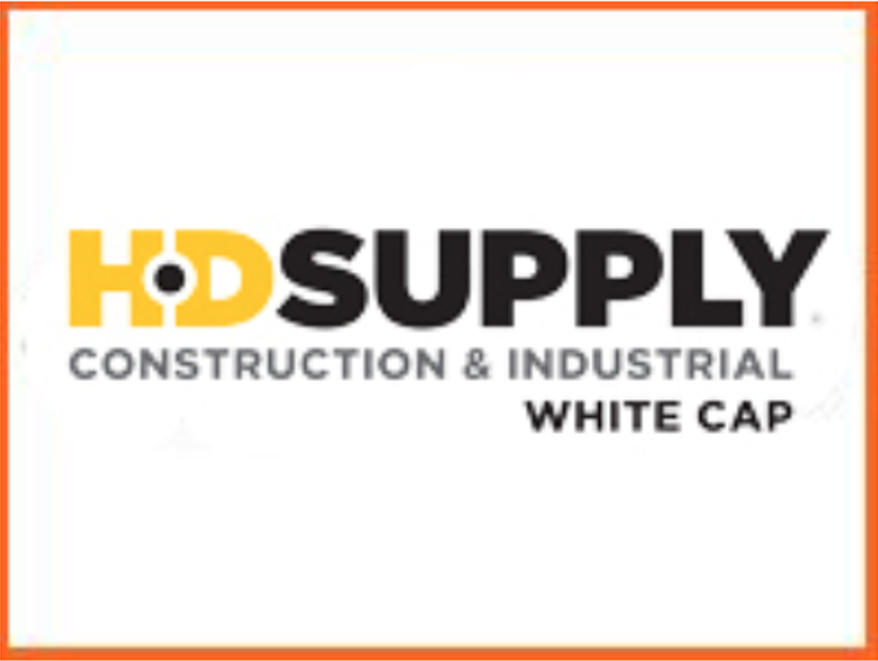 HD Supply White Cap - HD Supply White Cap is your local jobsite support team - and the country's leading distributor of specialty hardware, tools, materials and safety supplies for concrete contractors, general contractors, MEP contractor and many others. We support pros like you with more inventory and delivery options. We'll deliver your order to the jobsite, ship it to you or have it ready for will-call pick up in just two hours.www.whitecap.com