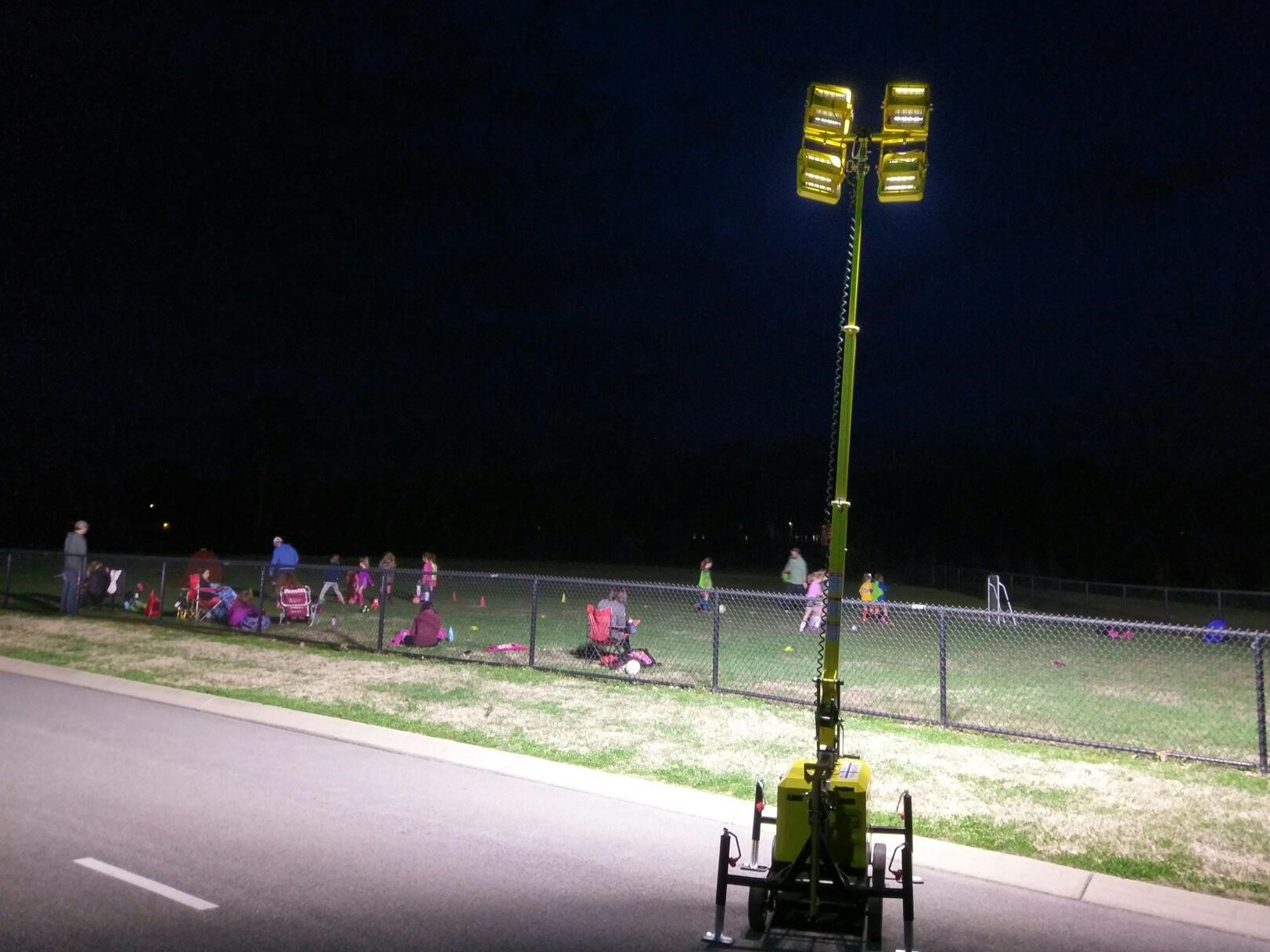 Thank you for filling out a request for our Beacon LED Tower  - Someone will get back to you shortly. If this is urgent please contact 1.877.475.5463 to speak to a representative