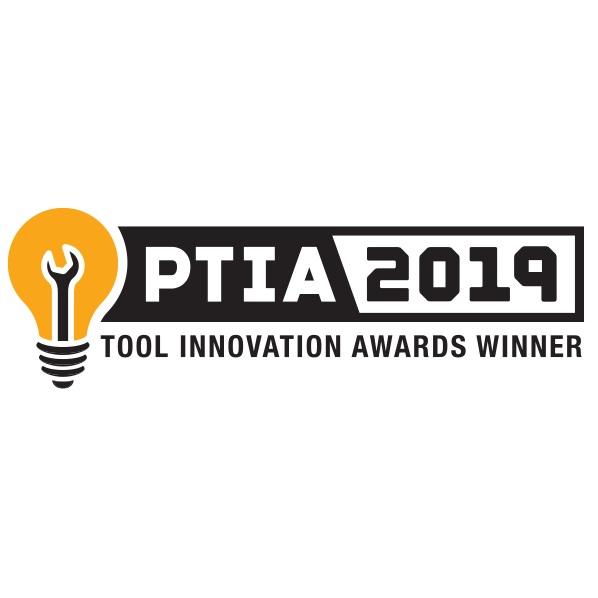 Award+Logo.jpg
