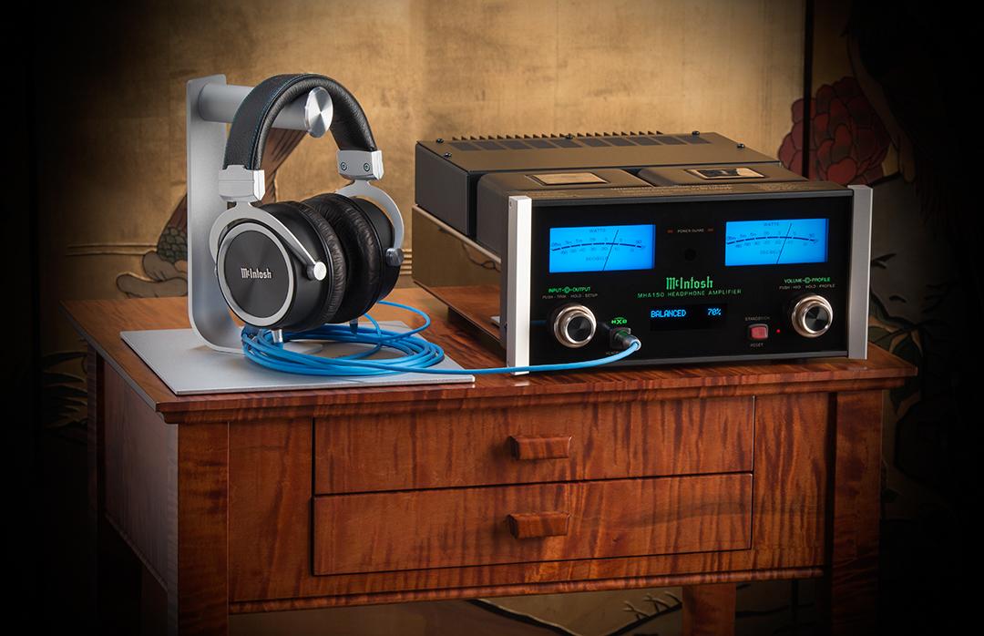 Houston-Audio_MHA150+Table+Balanced+with+MHP1000.jpg