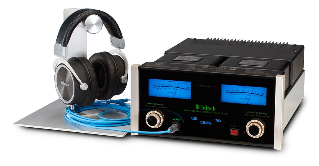 Houston-Audio_MHA150+Angle+Right+USB+with+MHP1000.jpg