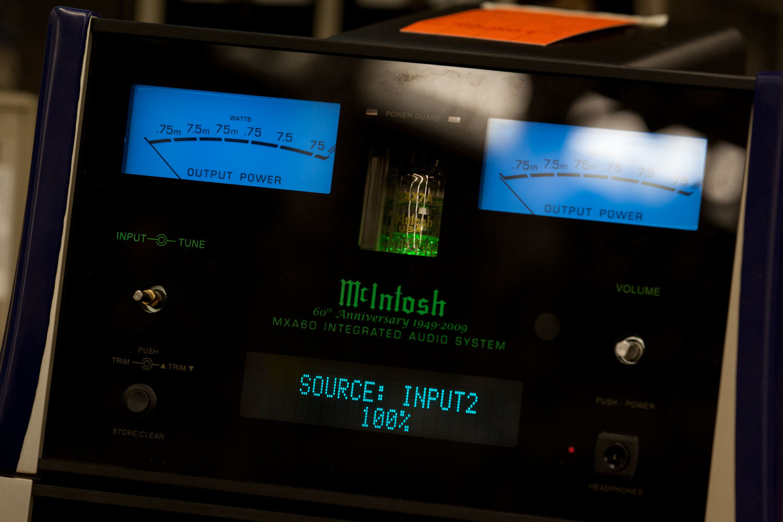 Houston-Audio_MXA60+close+up.jpg