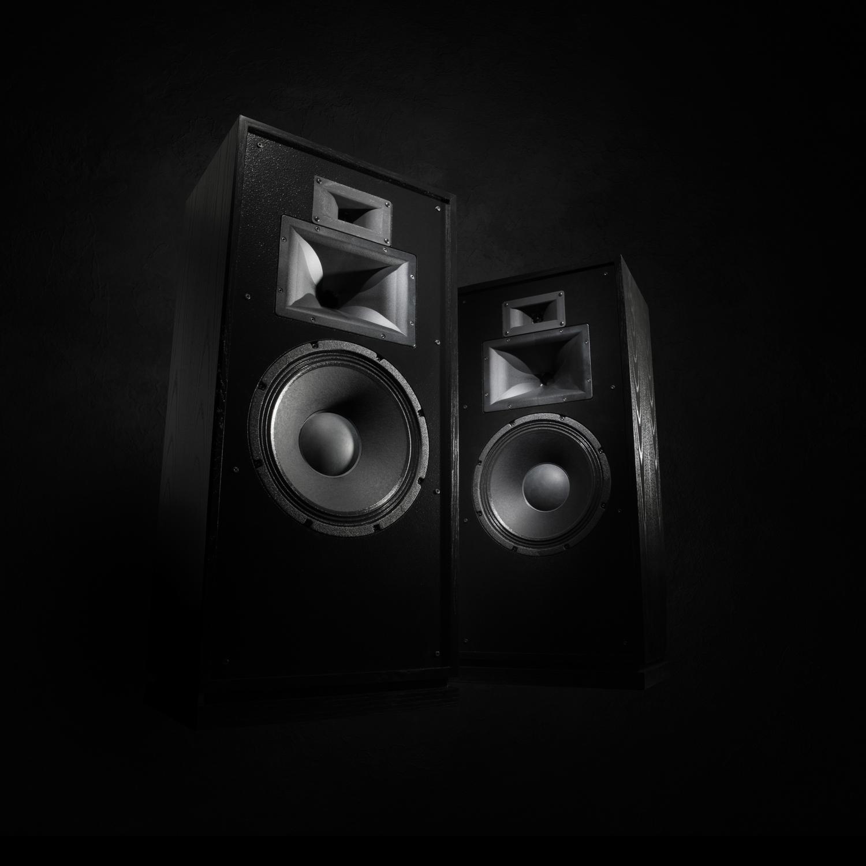 Houston-Audio_Forte-III_Black-Ash_09.jpg