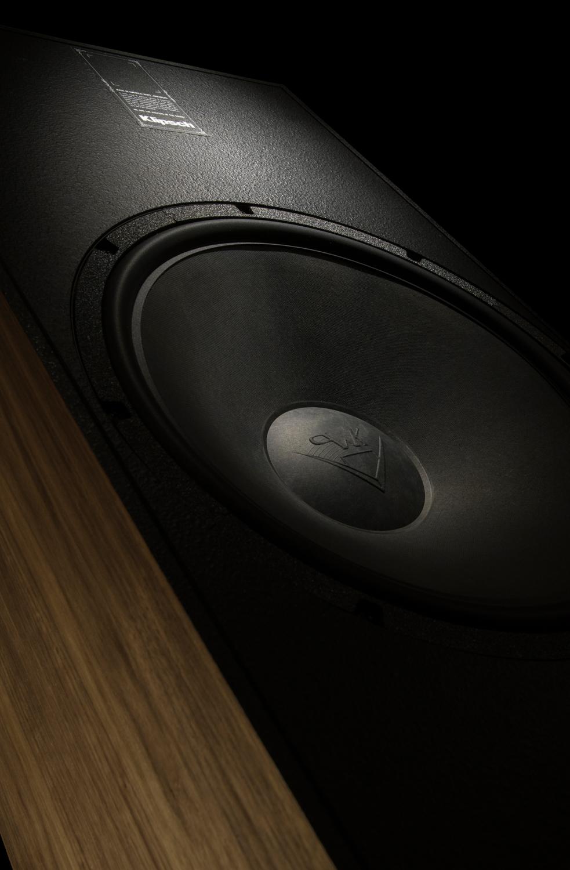 Houston-Audio_Forte-III_Walnut_08.jpg