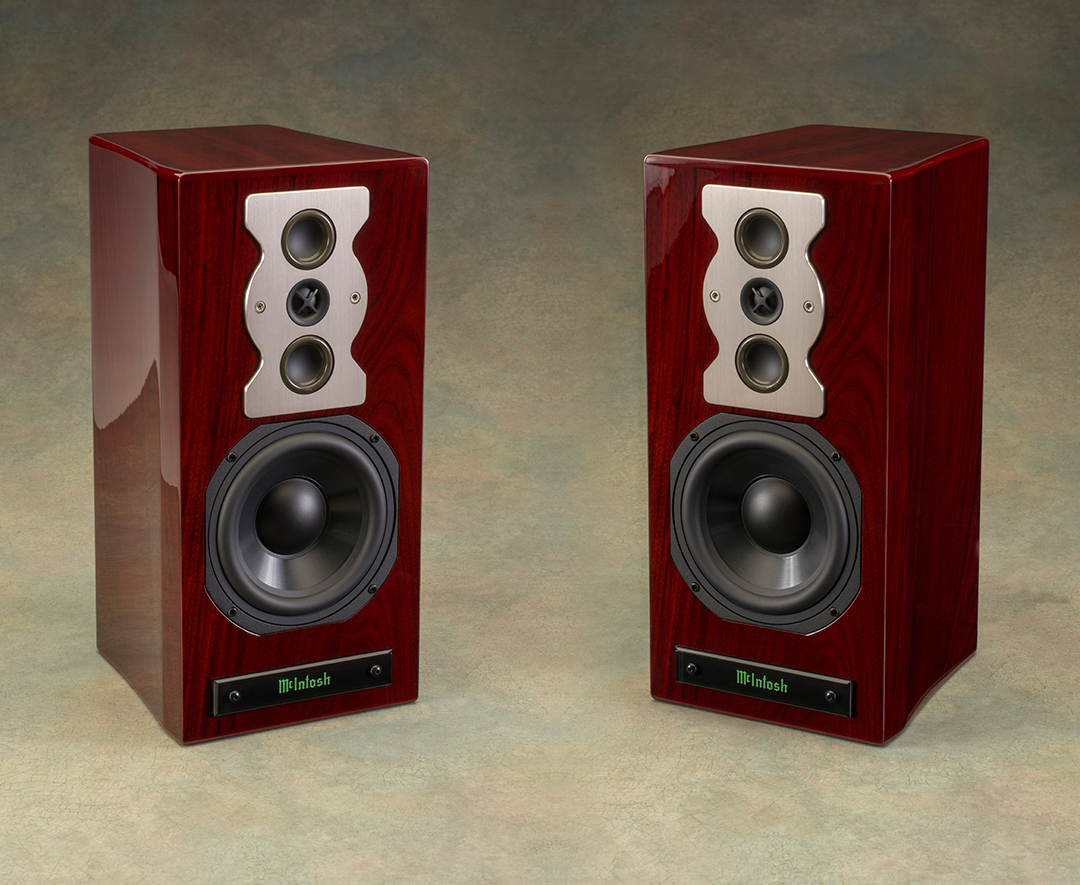 Houston-Audio_XR50+RW+Pair+no+grilles+background.jpg