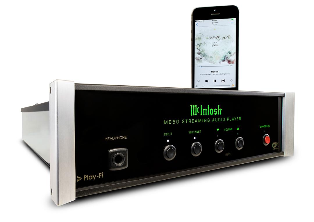Houston-Audio_MB50+Angle+Low+with+App.jpg