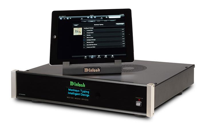Houston-Audio_MB100+Angle+with+iPad.jpg