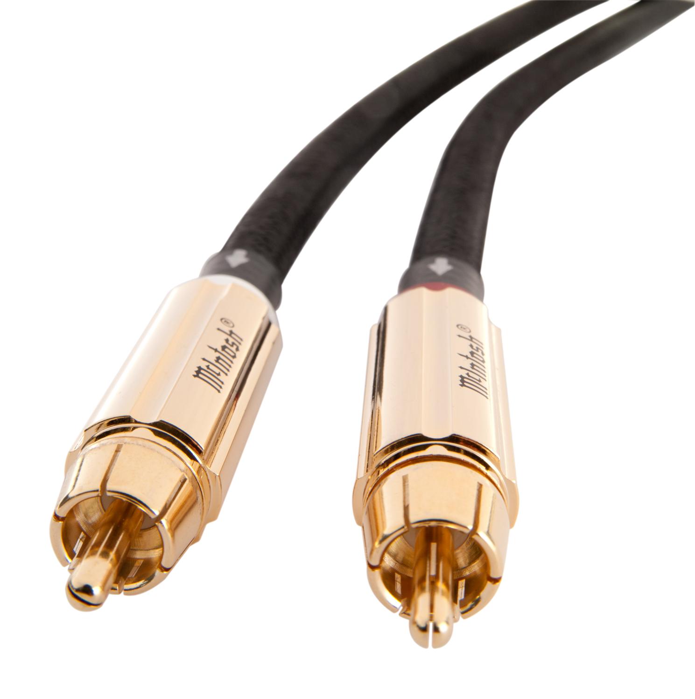 Houston-Audio_AudioCableConnectors.jpg