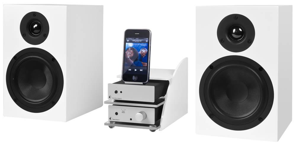 Houston-Audio_PJ-BD-Set-iPod-goes-digital-butler-white.jpg