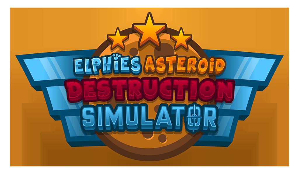 ELPHIES ASTEROID DESTRUCTION SIMULATOR TRIMMED.png