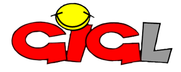 GiglLogo.png