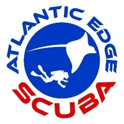 Atlantic Edge Logo.jpg
