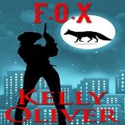 Fox book Cover.jpg