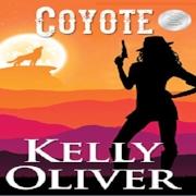 Coyote book cover.jpg