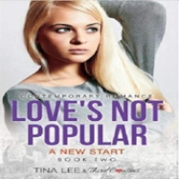 Loves Not Popular Book 2.jpg