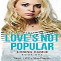 Loves Not Popular Book 1.jpg