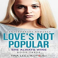Loves Not Popular Book 3.jpg