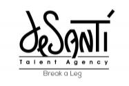 Logo - DESANTI 2.png