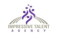 Logo - Impressive.jpg
