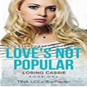 Loves Not Popular Book 1.jpg