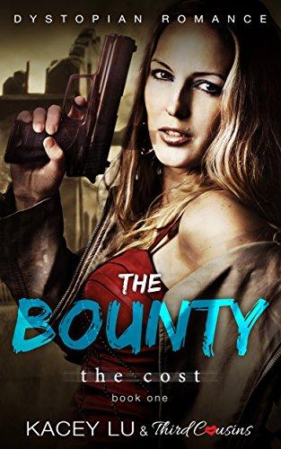 The Bounty B1.jpg