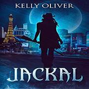 Jackal_cover_180x180.jpg