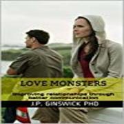 Love_Monsters_Cover_180x180.jpg