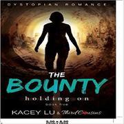 Bounty_B5_180x180.jpg
