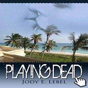 Playing_Dead_180x180.jpg
