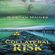 Collateral_Risk_180x180.jpg