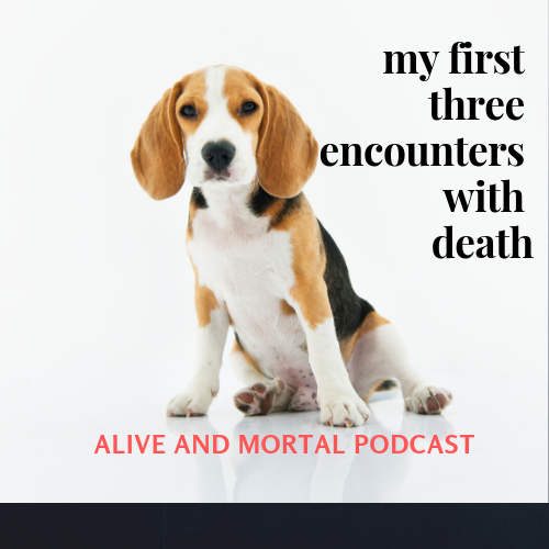 PODCAST - my first three encounters with death.png