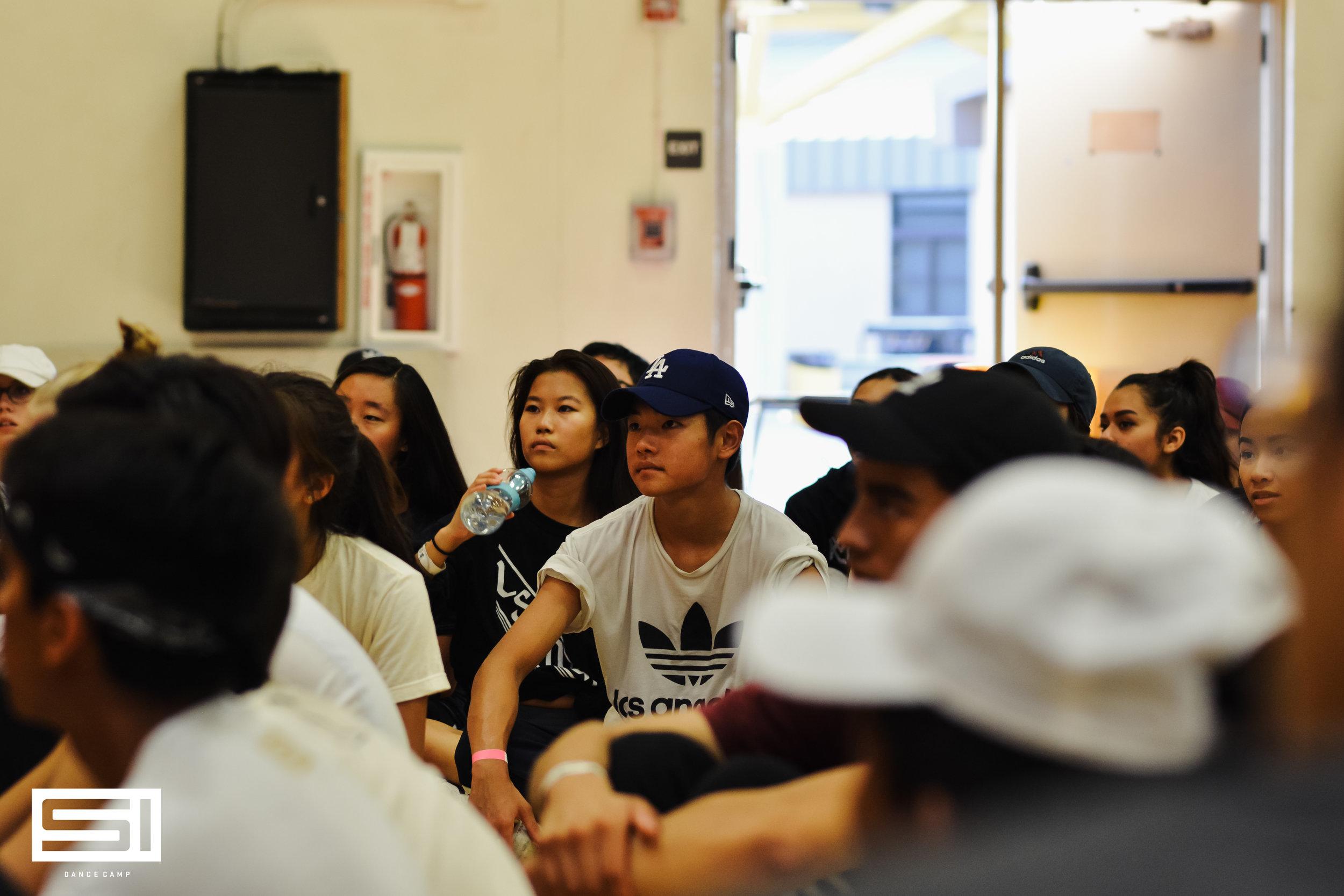 SI 13 Summer Camp-21.jpg