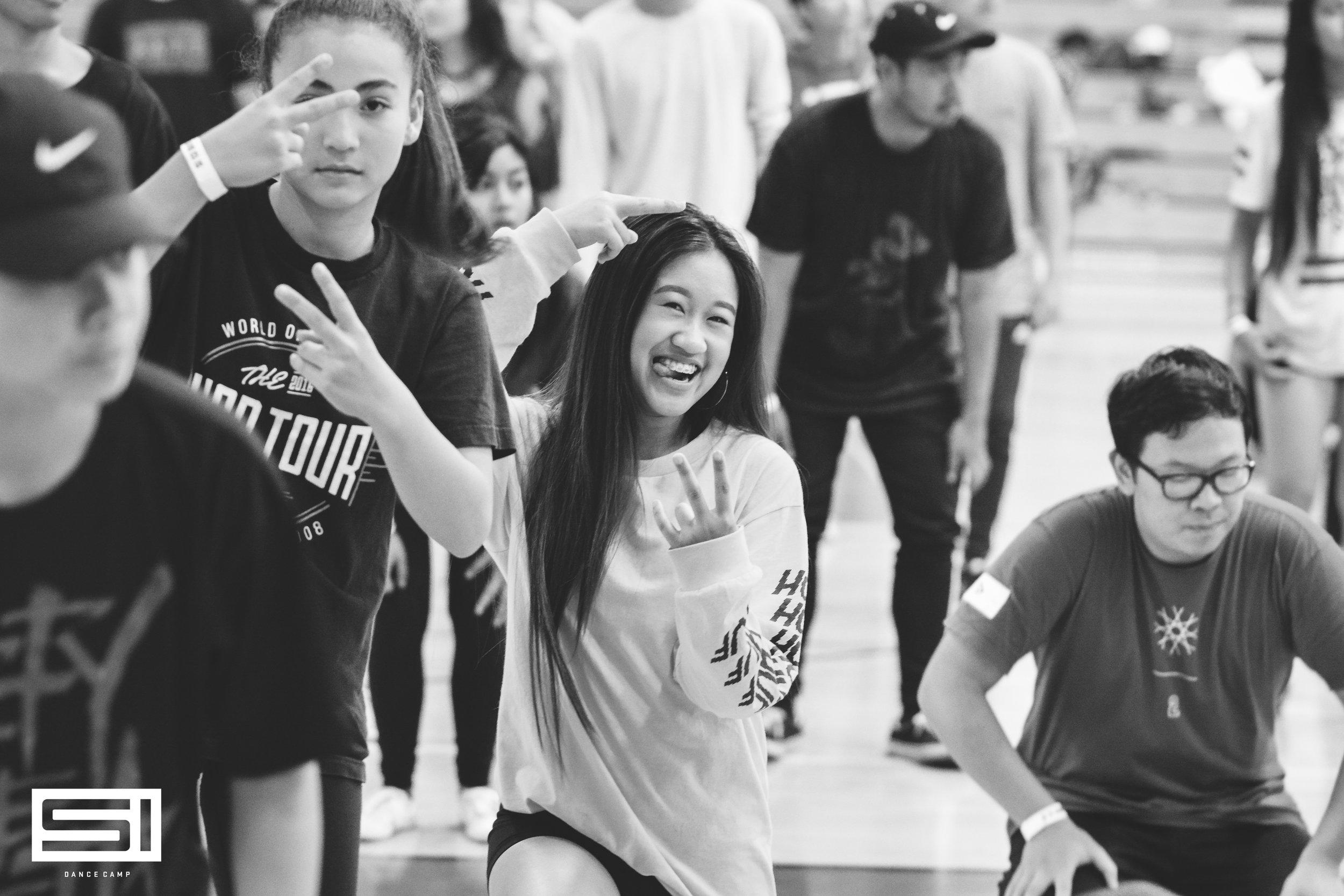 SI 13 Summer Camp-27.jpg