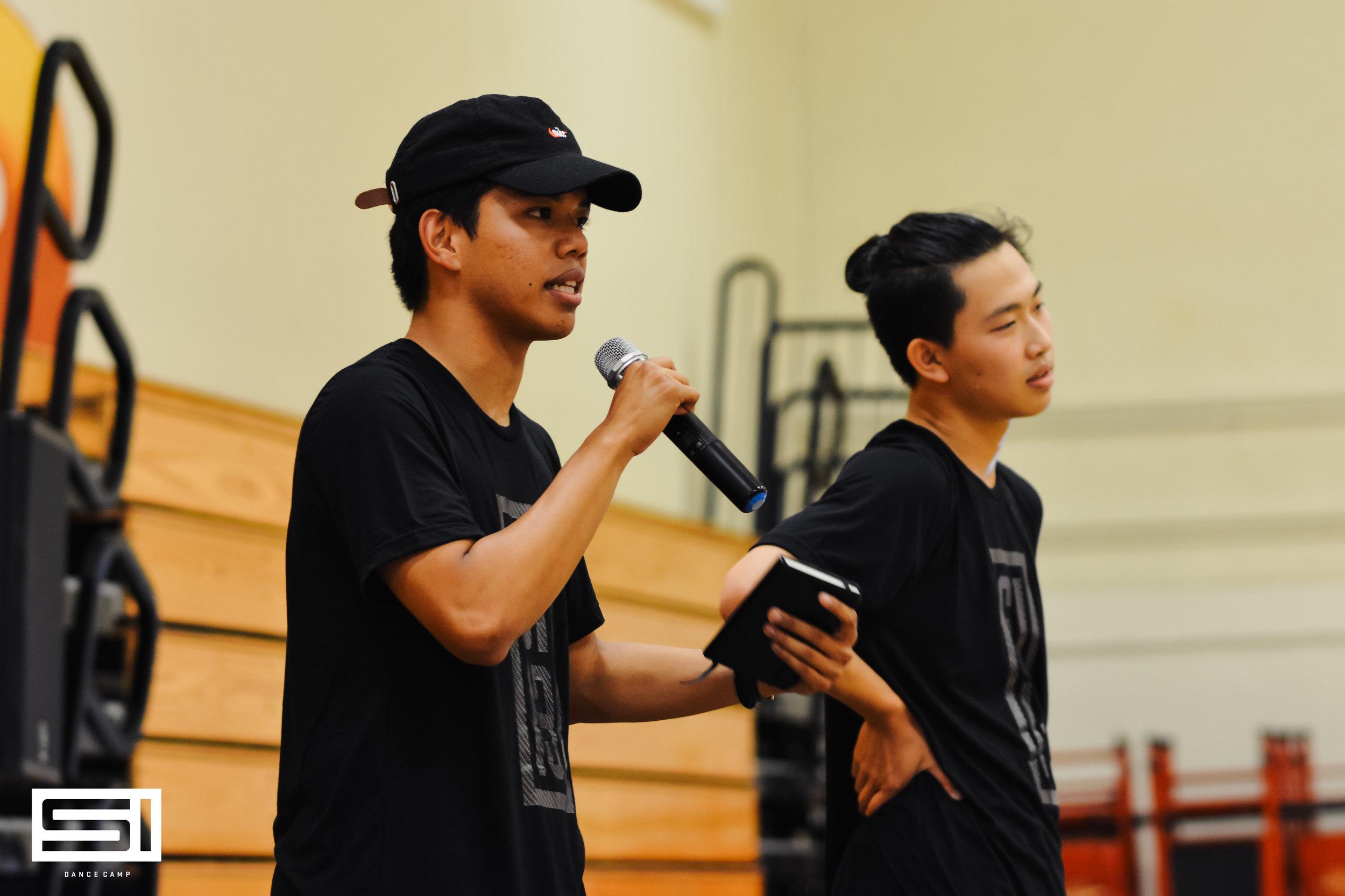 Franklin Yu & Isidro Rafael-5.jpg
