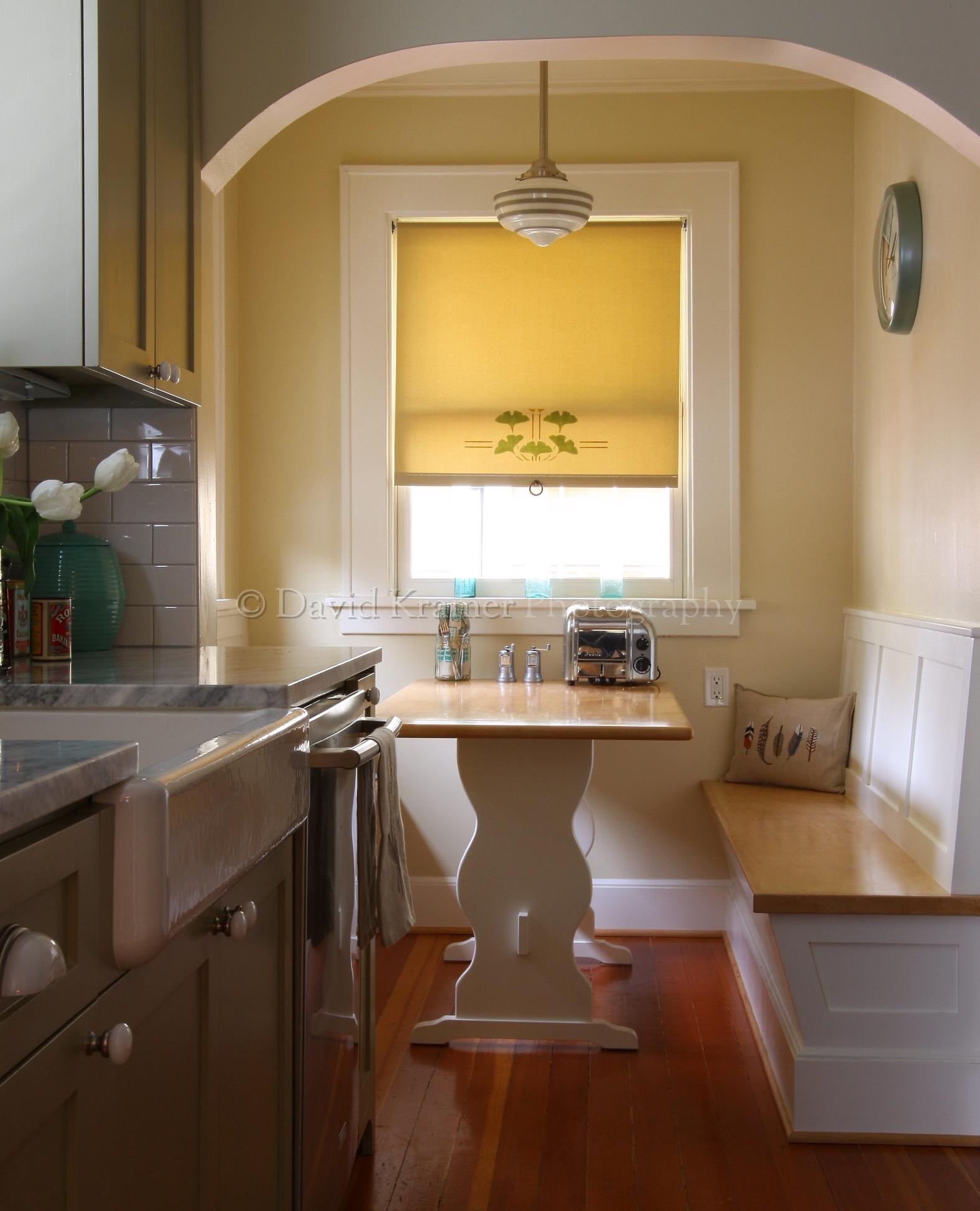 Walton-Kitchen-BrkfstNook-AB-Kramer-IMG_6760a.jpg